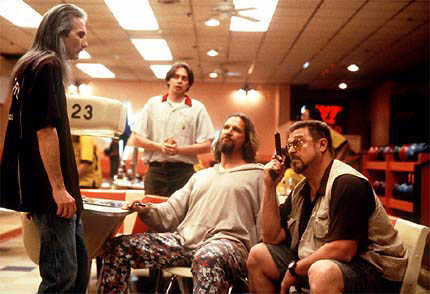 600full-the-big-lebowski-photo.jpg