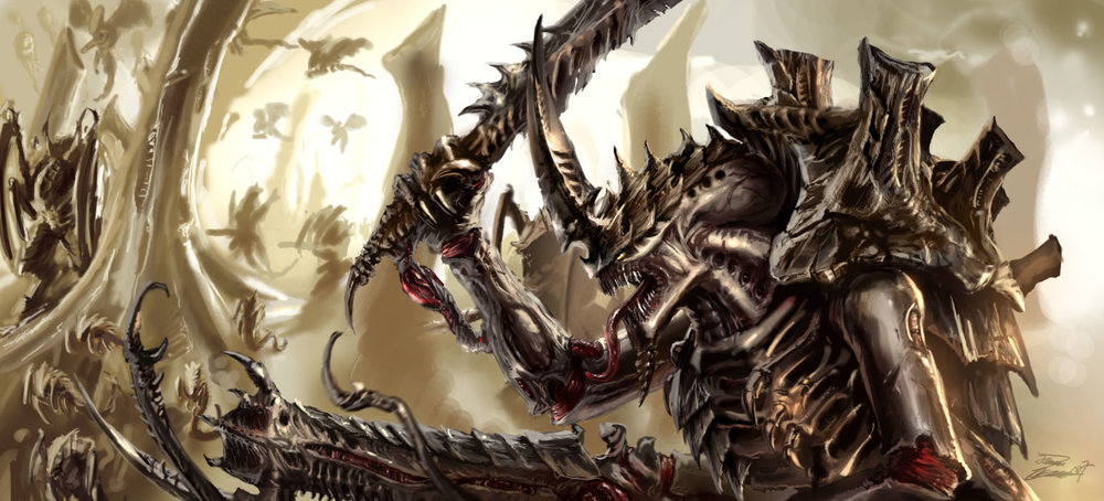 Tyranid_hive_brood_by_LordHannu.jpg