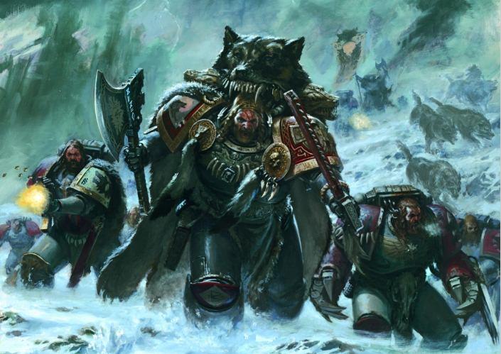 Wolf_Guard.jpg