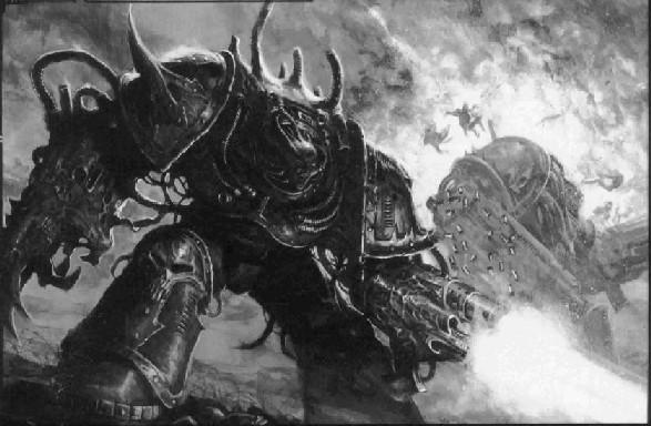 obliterator.jpg