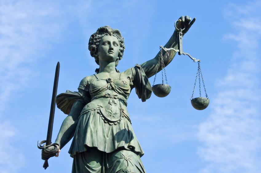 Lady-Justice-1.jpg