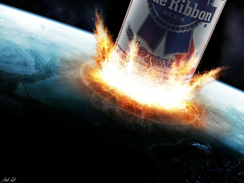 beerImpact.jpg