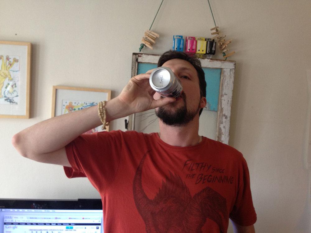 beerhammer_firstbeer.jpg