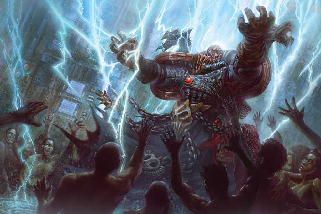 the_ritual___warhammer_40k_black_crusade_by_jubjubjedi-d4nn4gj
