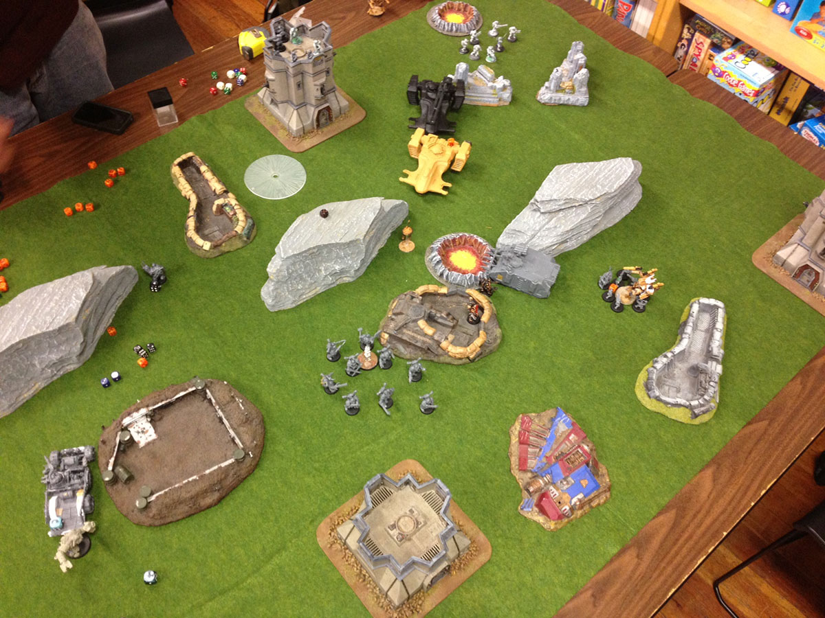 072713_chaos_tau_turn_6