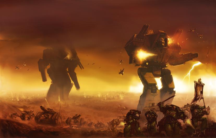 ArmageddonWar1.jpg