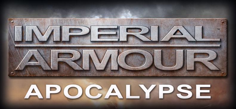 imperial-armour-apoc-bnr.jpg