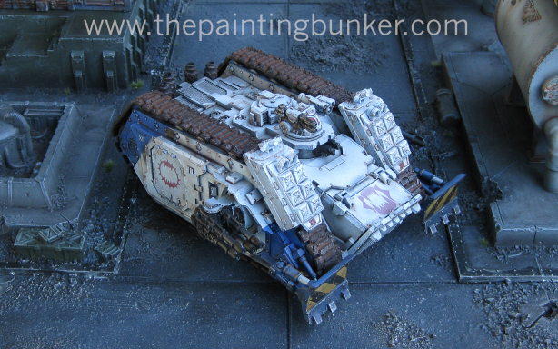 world-eater-spartan-assault-tank-1