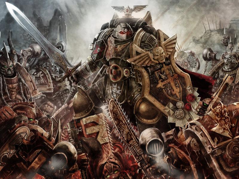 Black_Templar_Marshall_by_slaine69