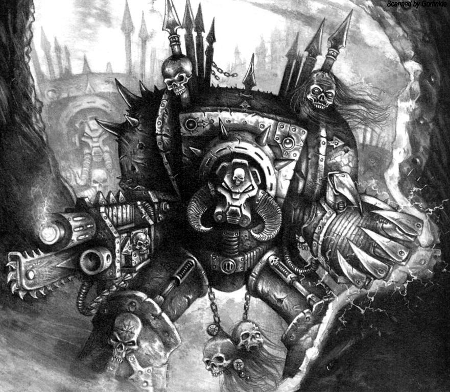 Chaos_Terminator