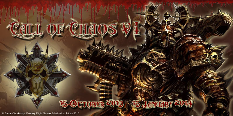 Call_of_Chaos_Poster.jpg