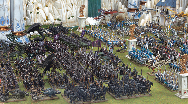 warhammer_fantasy_dark_high_elves