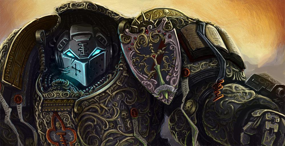 baroque_grey_knight_terminator_by_eupackardia-d4ssx3j.jpg