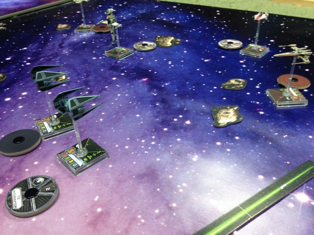 spacegamemats