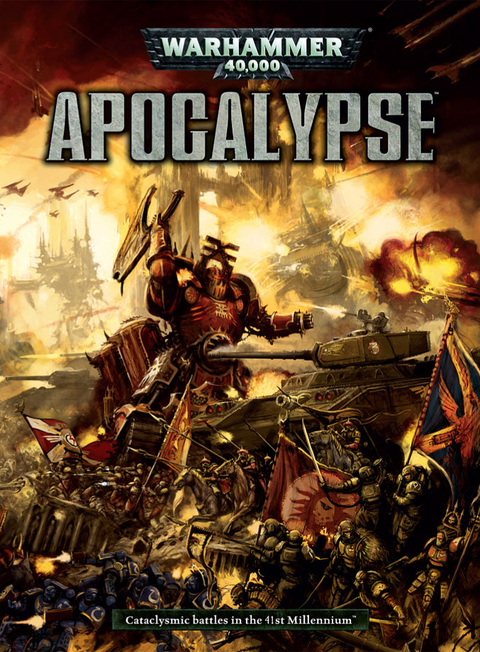 apocalypse_cover.jpg
