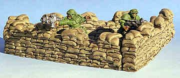 armorcast_sandbags