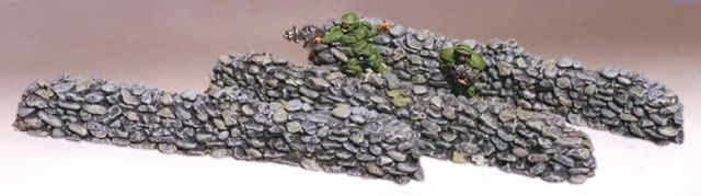 armorcast_walls