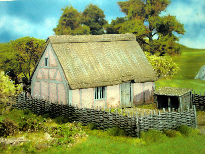 renedra-Medieval-Cottage-Lrg