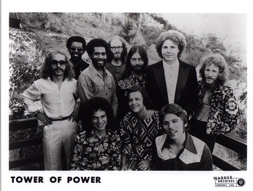 tower0power_BW.jpg