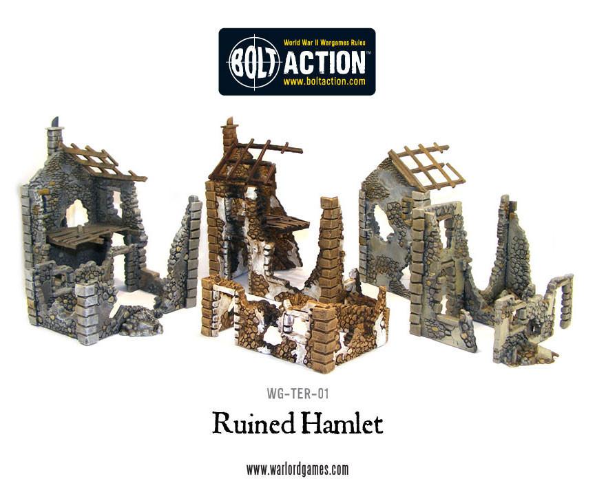 warlord_hamlet