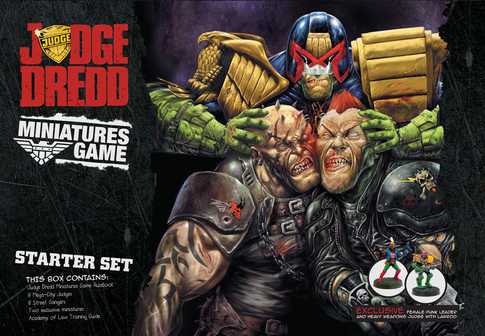 JD010-Judge-Dredd-Starter-set-a_38e68f01-1cc6-4379-b420-583f3711427d_1024x1024