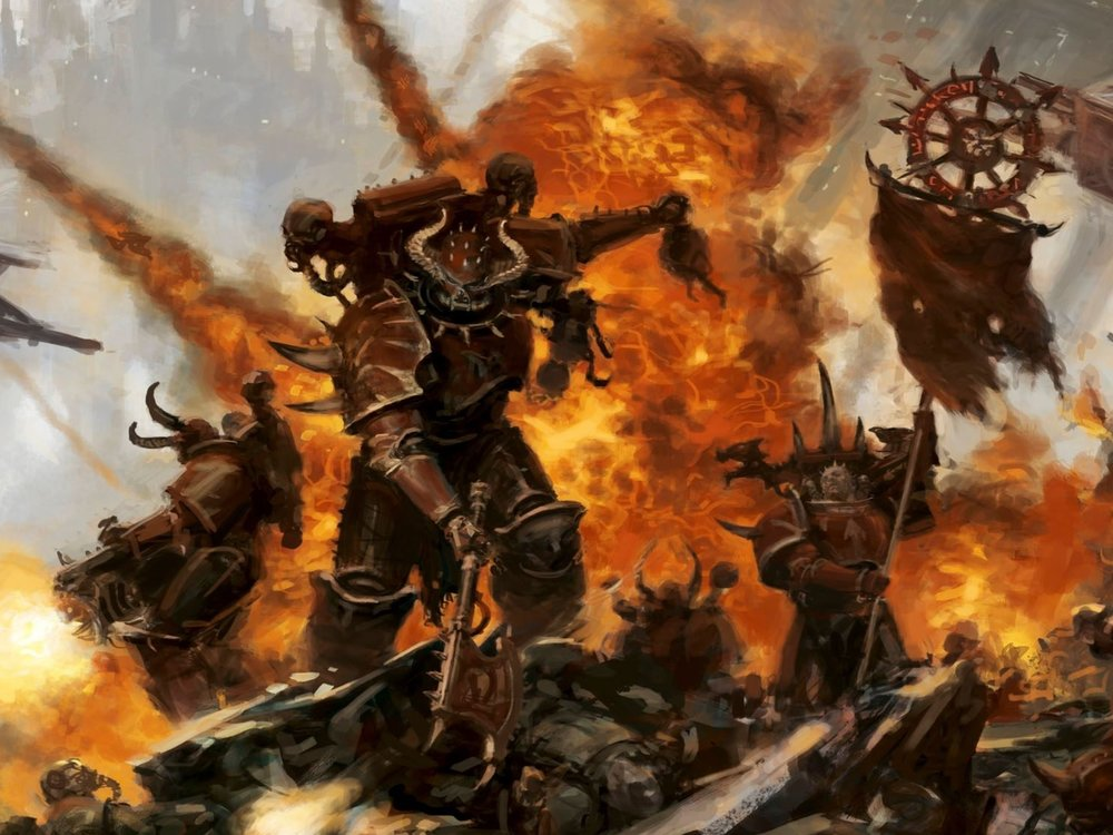 crimson-slaughter.jpg