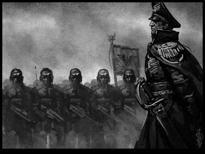 imperial_guard_art