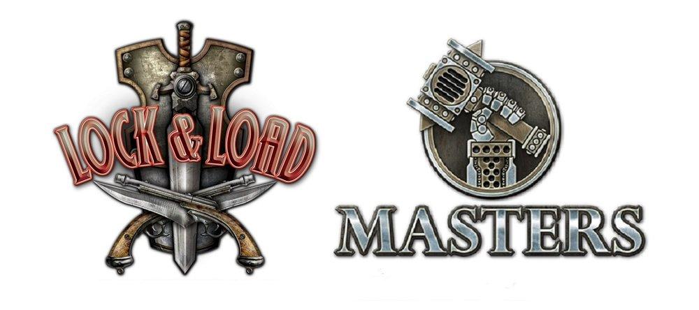 Lock-Load-Masters-image-2.jpg