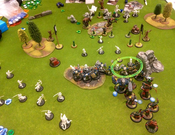 Game 3 - pic 1