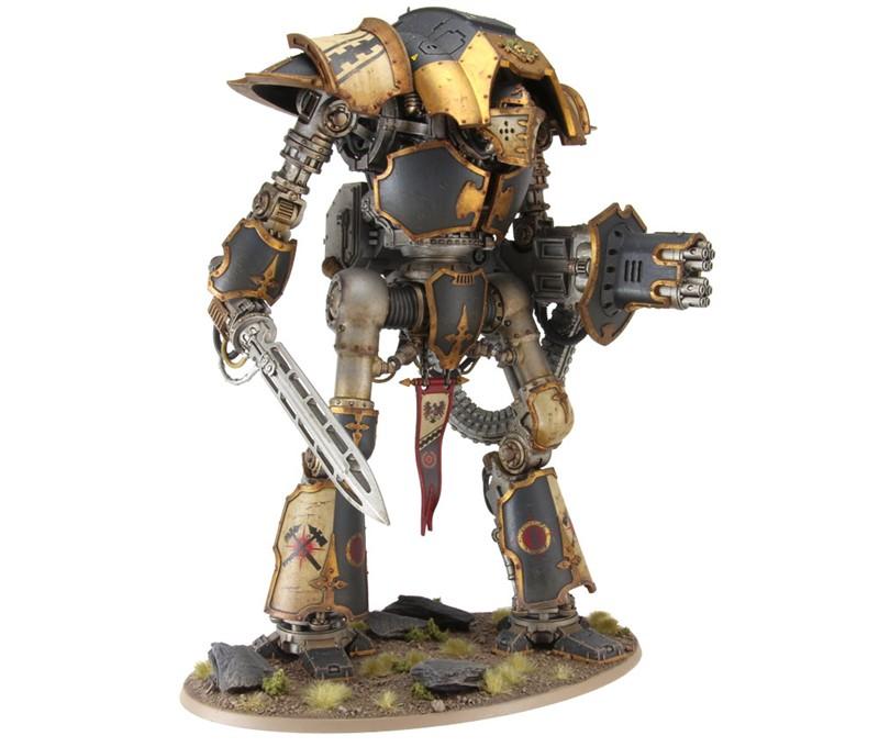 cerastus-knight-castigator