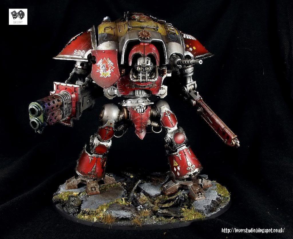 knight_errant