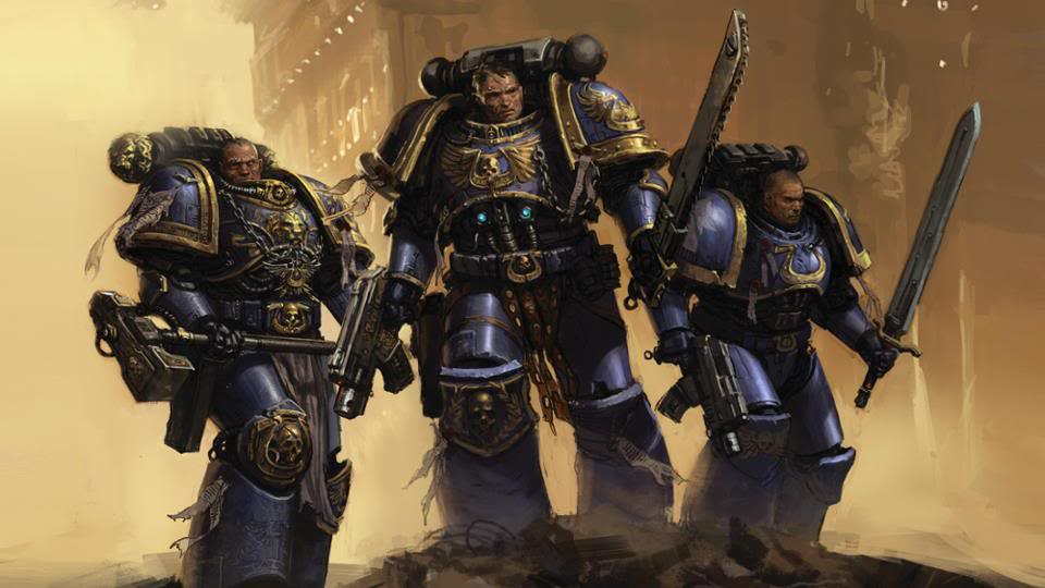 40k-space-marine-art