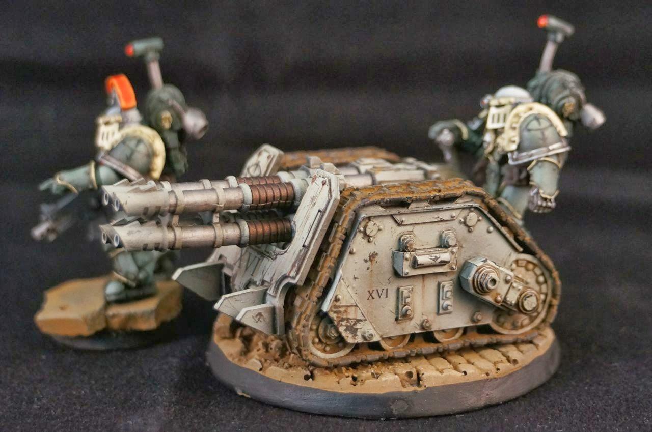 40khobbyblog.blogspot.com
