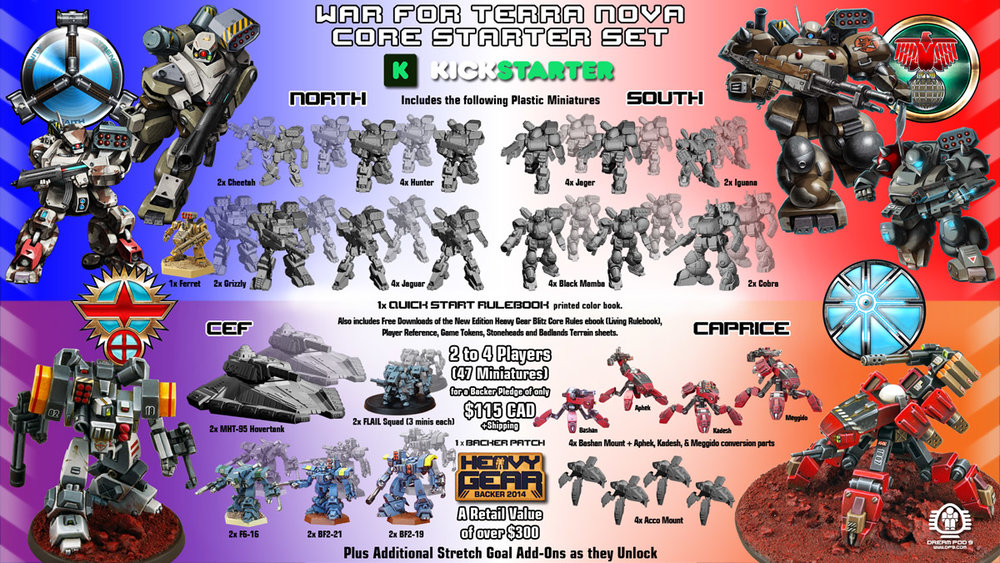 Heavy-Gear-Blitz-Kickstarter-Core-Starter-Set-Contents-Image-Updated-with-Stretch-Goal-14-Unlocked-47-minis-1200-wide.jpg