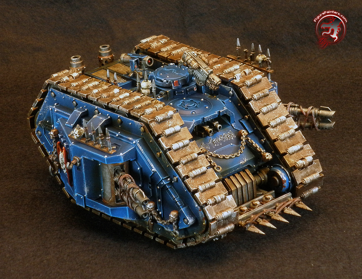 land-raider-proteus-2