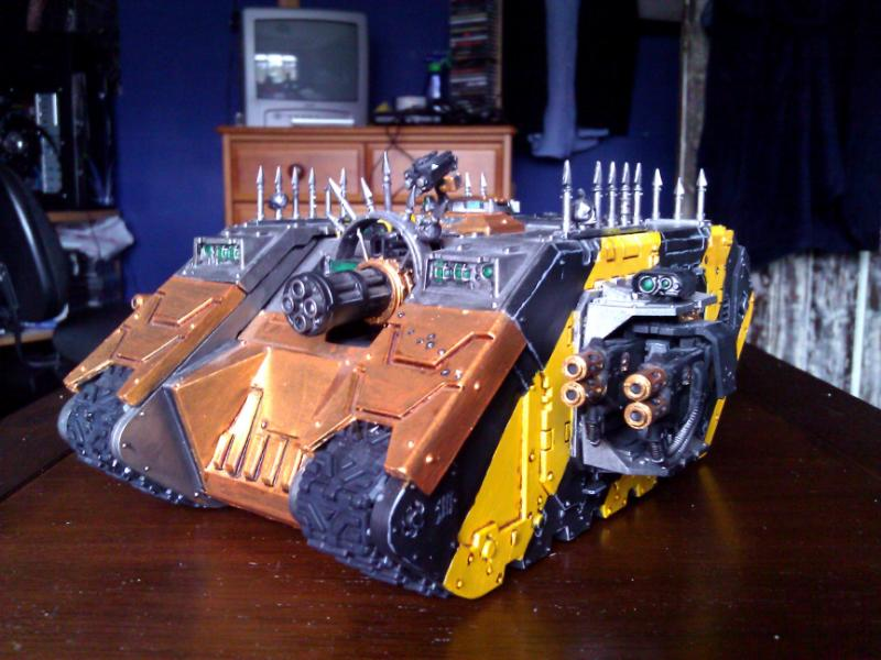 land_raider_achilles