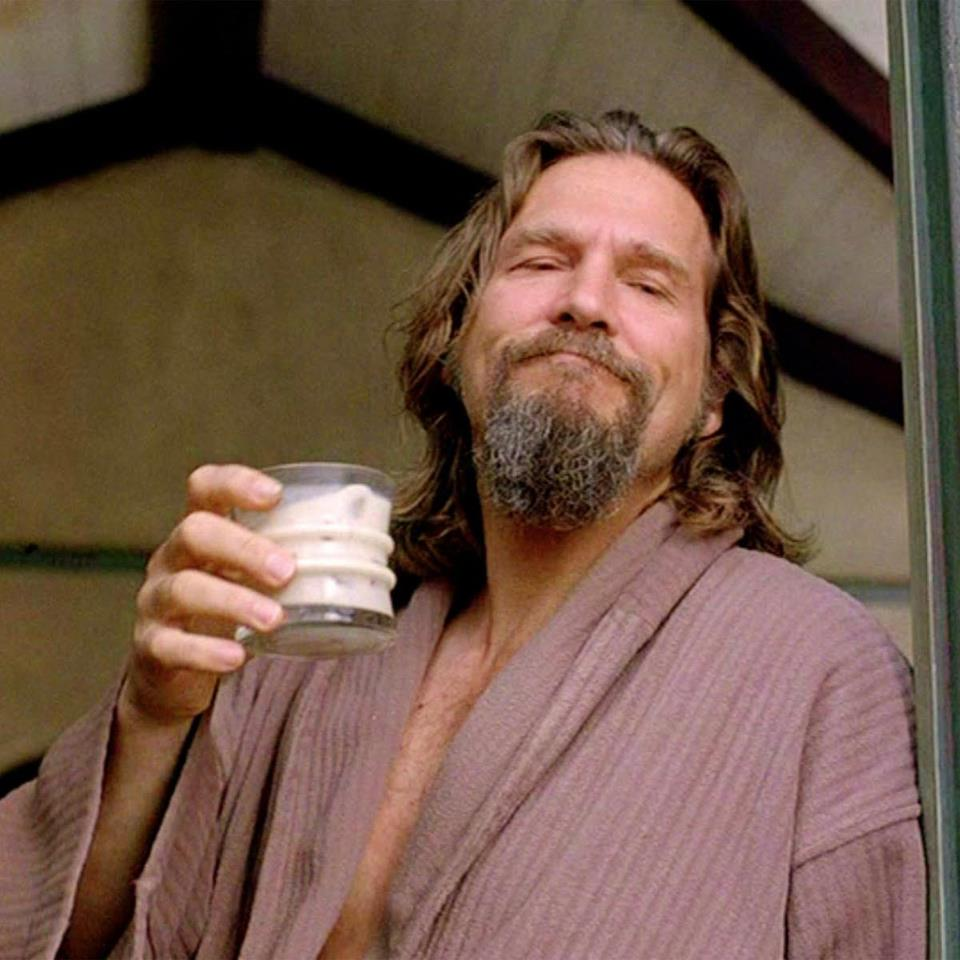 the-dude-white-russian