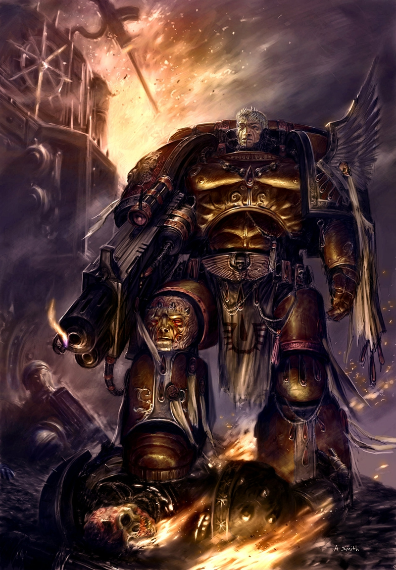 warhammer 40k space marine concept art adrian smith blood angels tycho 1280x1843 wallpaper_www.wallpaperhi.com_58