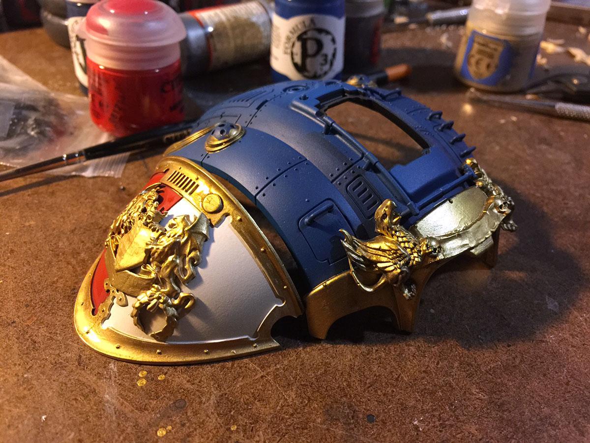 knight_warlord