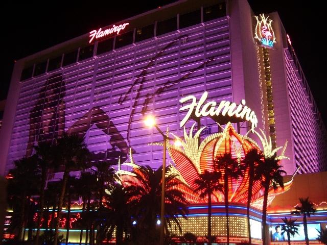Flamingo_Hotel_Las_Vegas.jpg