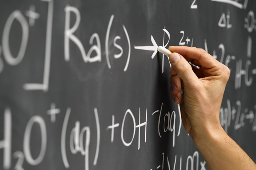 Math-questions-written-on-a-chalkboard.jpg