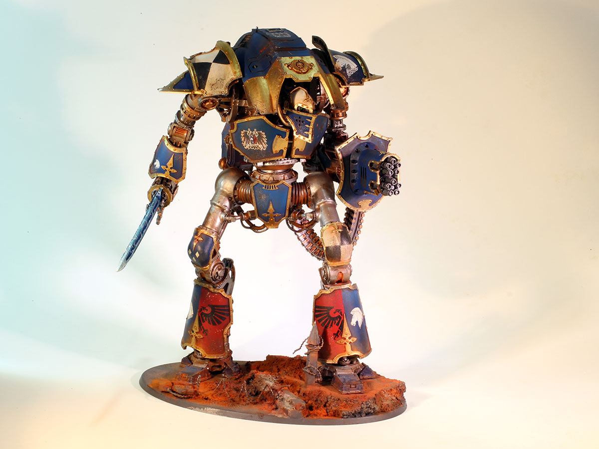 knights_castigator