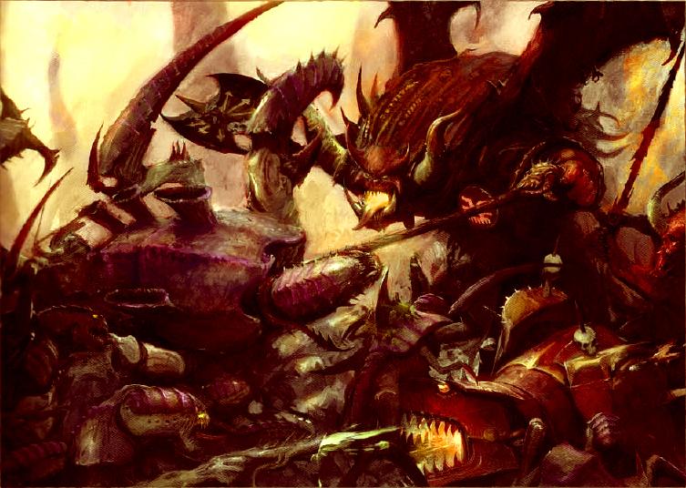 daemons_vs_tyranids.jpg