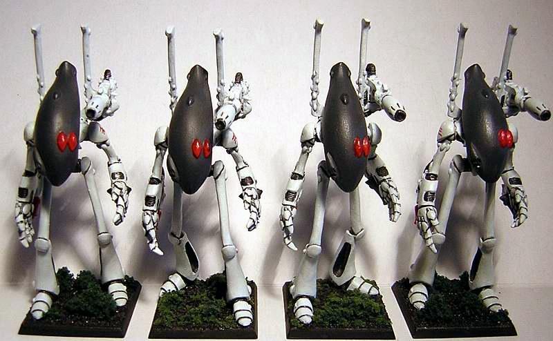eldar-wraithlords.jpg