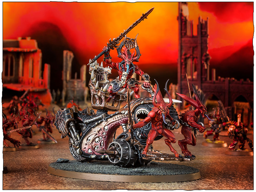 khorne_blood_throne