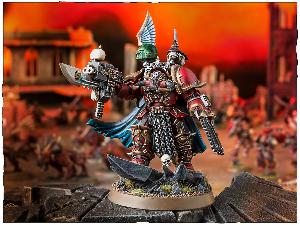 khorne_chaos_lord