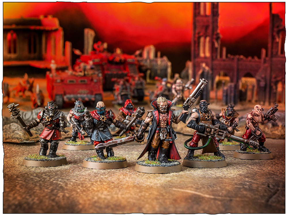 khorne_cultists
