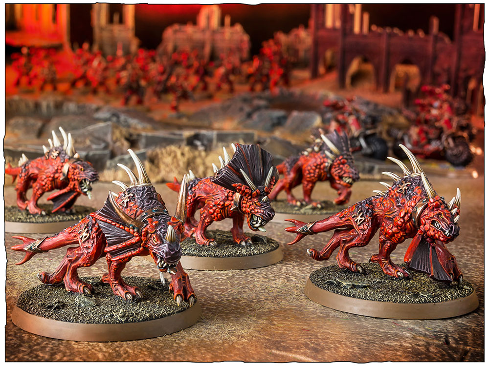 khorne_flesh_hounds