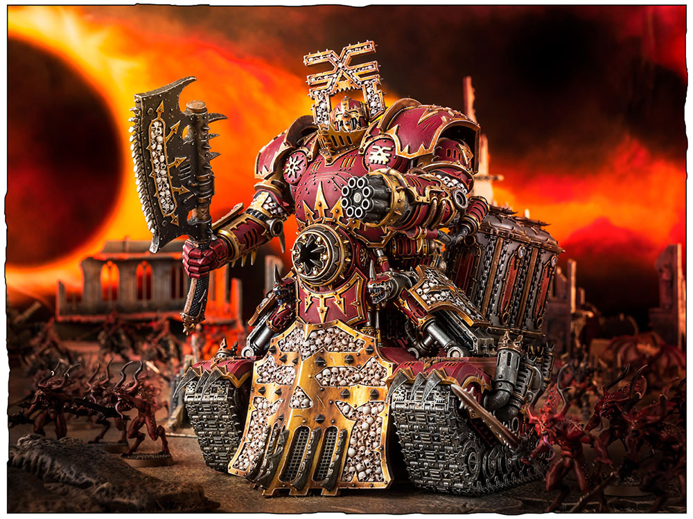 khorne_lord_of_skulls