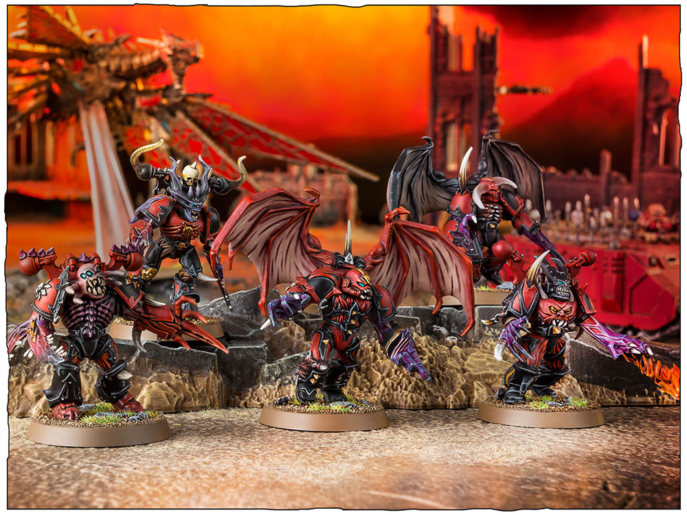 khorne_possessed